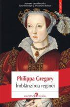 Îmblânzirea reginei (ebook)