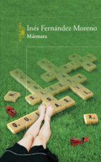 Mármara (ebook)