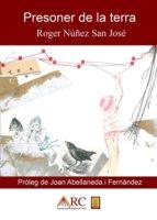 PRESONER DE LA TERRA (ebook)