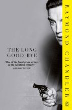 The Long Good-bye (ebook)