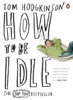 How to be Idle (ebook)