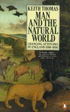 Man and the Natural World (ebook)