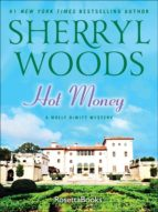 Hot Money (ebook)