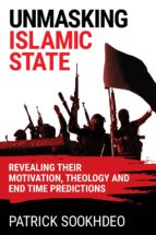 Unmasking Islamic State (ebook)