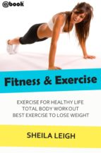 Fitness & Exercise (ebook)