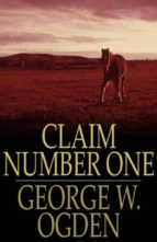 Claim Number One (ebook)