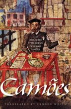 The Collected Lyric Poems of Luis de Camoes (ebook)