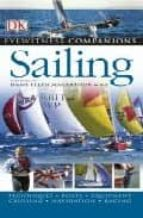 Sailing (ebook)