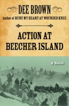 Action at Beecher Island (ebook)