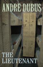The Lieutenant (ebook)