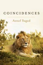 Coincidences (ebook)