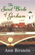 The Sweet Birds of Gorham (ebook)