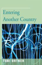 Entering Another Country (ebook)