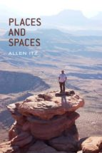 Places and Spaces (ebook)