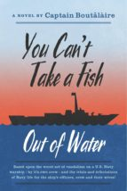 You Can't Take a Fish Out of Water (ebook)