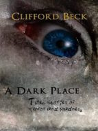 A Dark Place (ebook)