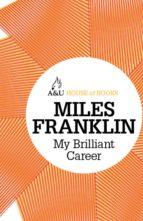 My Brilliant Career (ebook)