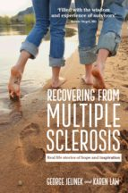 Recovering from Multiple Sclerosis (ebook)