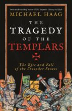 The Tragedy of the Templars (ebook)