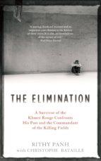 The Elimination (ebook)