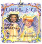 Angel Eyes (ebook)