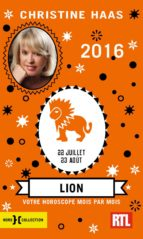Lion 2016 (ebook)