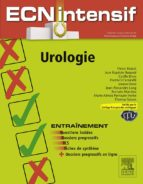 Urologie (ebook)