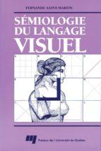 Sémiologie du langage visuel (ebook)