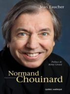Normand Chouinard (ebook)