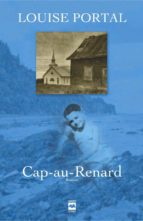 Cap-au-Renard (ebook)