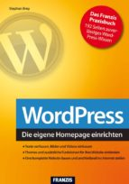 WordPress (ebook)