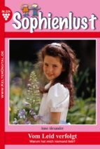 Sophienlust Aktuell 324 - Familienroman (ebook)