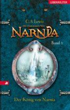 Die Chroniken von Narnia 2: Der König von Narnia (ebook)