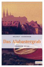Das Alabastergrab (ebook)