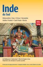 Guide Nelles Inde du Sud (ebook)