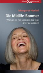 Die Midlife-Boomer (ebook)