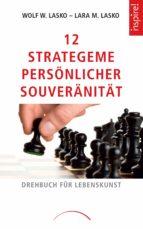 Elite braucht Persönlichkeit (ebook)