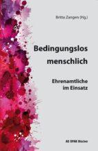 Bedingungslos menschlich (ebook)