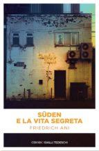 Süden e la vita segreta (ebook)