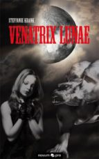 Venatrix lunae (ebook)