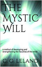 The Mystic Will  (ebook)