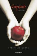 Crepúsculo (Crepúsculo 1) (ebook)