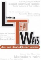 Living Thai Ways - DOs and DON'Ts (ebook)