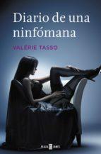 Diario de una ninfómana (ebook)