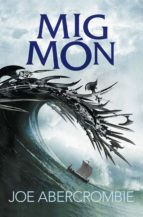 Mig món (El mar Trencat 2) (ebook)
