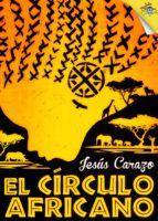El círculo africano (ebook)
