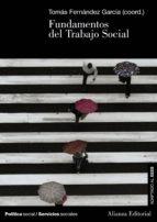 Fundamentos del Trabajo Social (ebook)