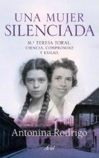 Una  mujer silenciada (ebook)