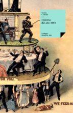 Historia del año 1883 (ebook)