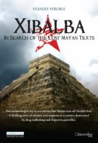 Xibalbá (english version)
